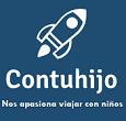 Contuhijo SL