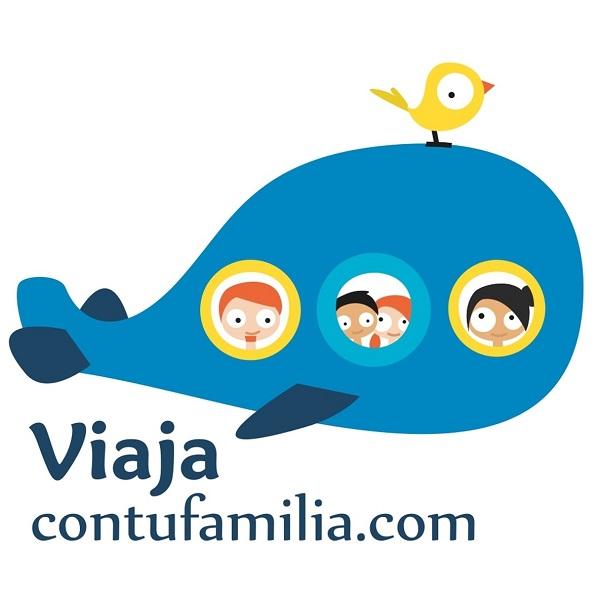 Viajacontufamilia