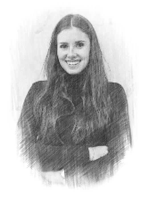 Laura VIajacontuhijo