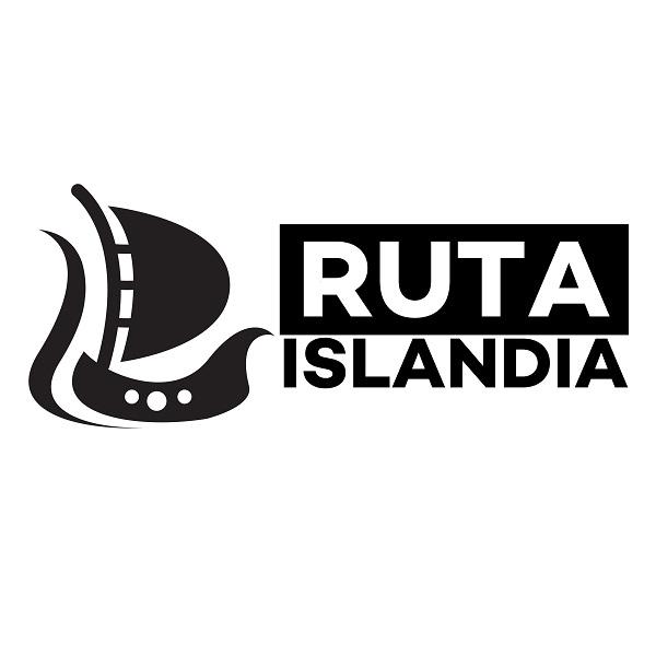logo ruta islandia