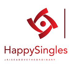 viajes singles | viajar solo | viajes para solteros