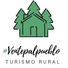 turismo rural para familias